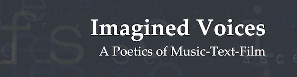 imagined voices